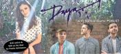 Daya to Present Concert September 17